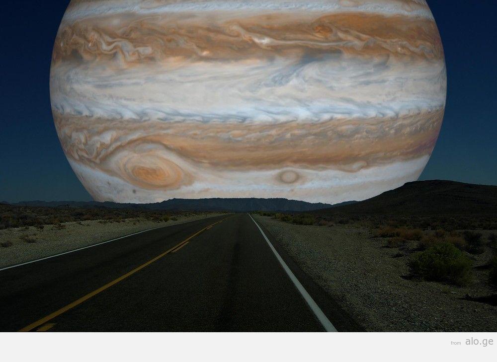 planety-vmesto-luny-8