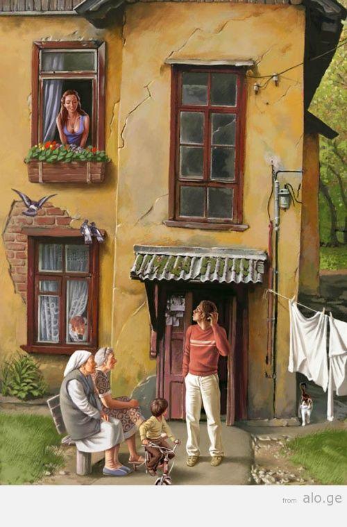 1348000943-161602-339096_original-www.nevsepic.com.ua