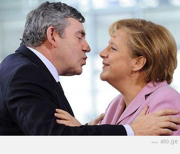 1255431586_hiop.ru_Politics_05
