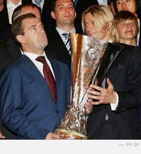 1255431586_hiop.ru_Politics_31