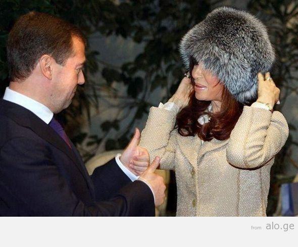 1255431586_hiop.ru_Politics_36