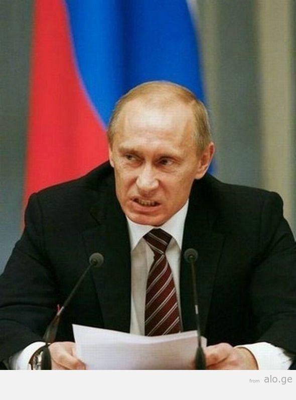 1255431586_hiop.ru_Politics_39