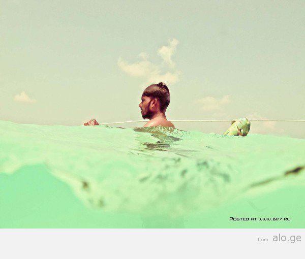 1365282168_maldives-2014-b177.ru-26