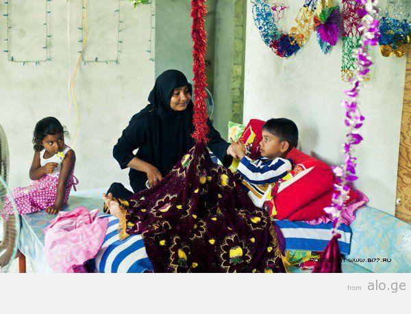 1365282169_maldives-2014-b177.ru-12