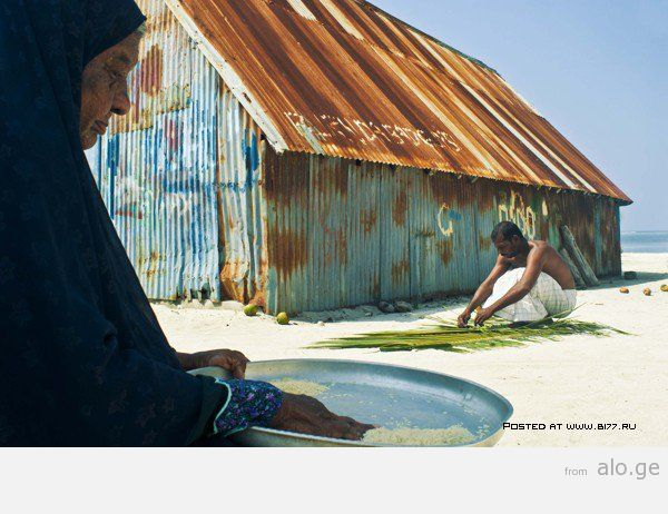 1365282177_maldives-2014-b177.ru-8