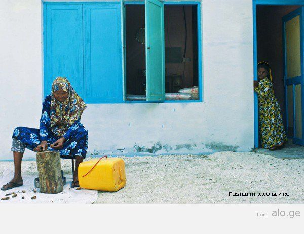 1365282183_maldives-2014-b177.ru-6
