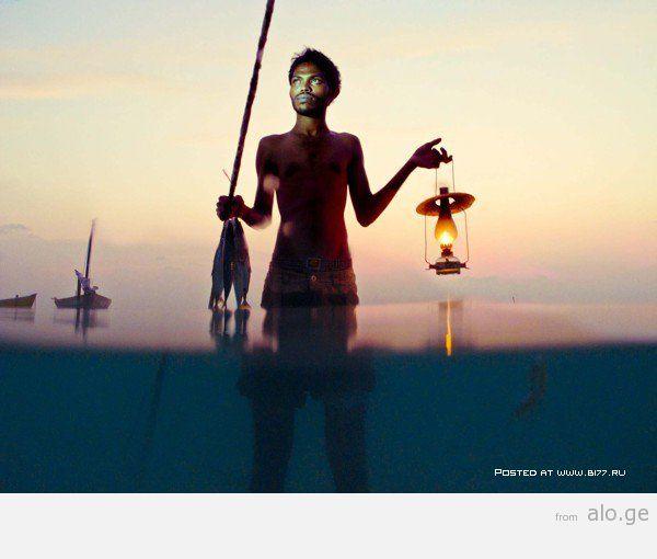 1365282212_maldives-2014-b177.ru-27
