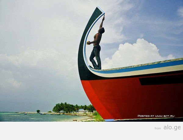 1365282213_maldives-2014-b177.ru-10