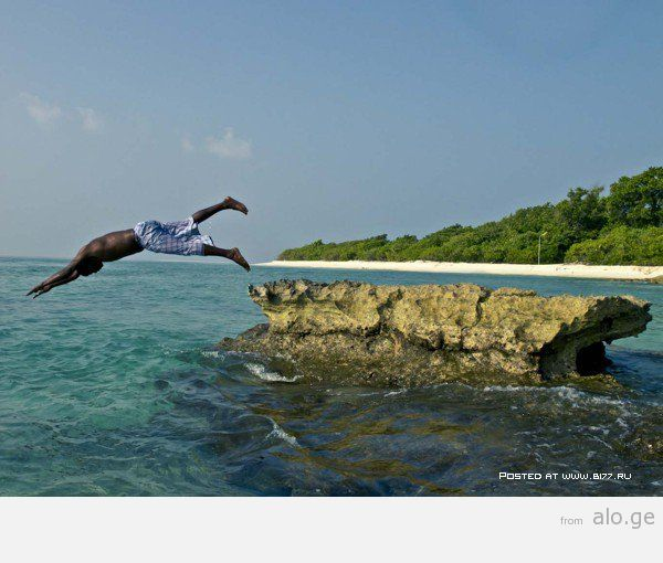 1365282214_maldives-2014-b177.ru-20