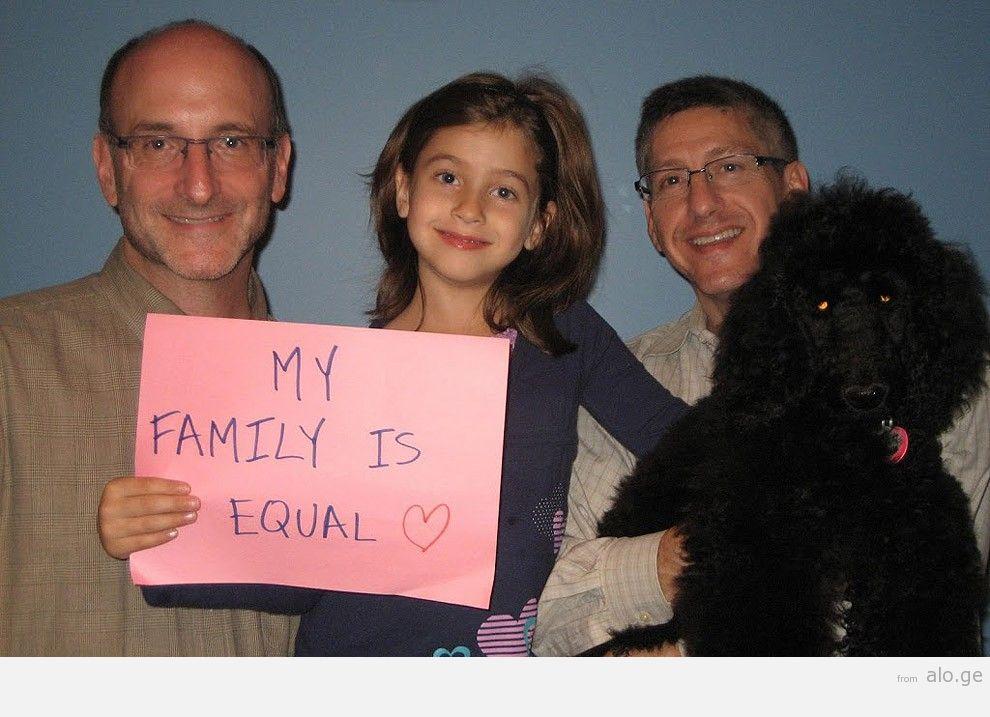 Equality15