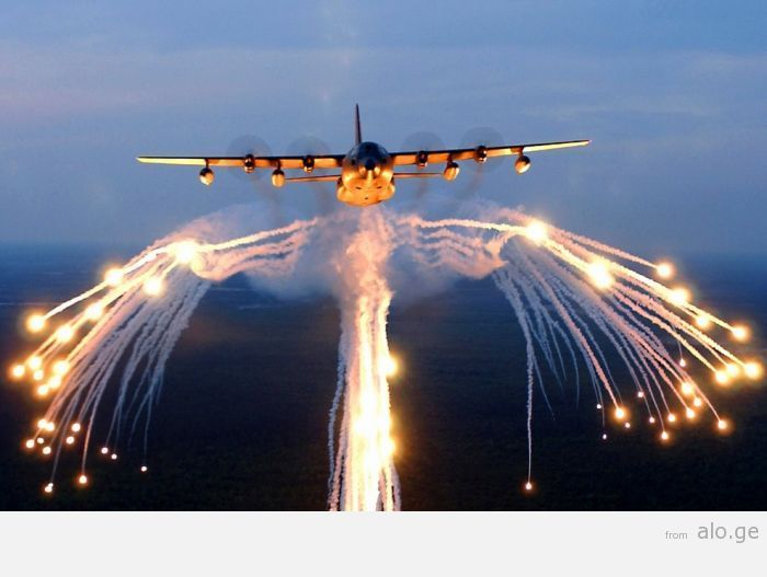 Planes_132