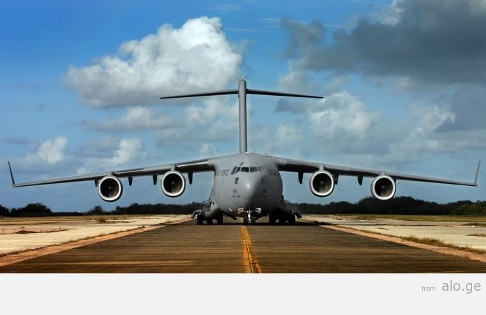 Planes_148