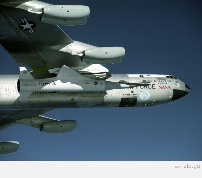 Planes_162