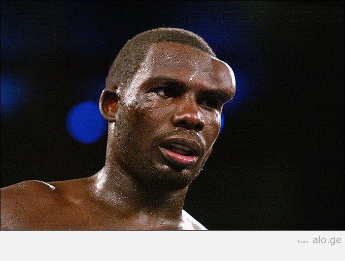 boxer_faces_03