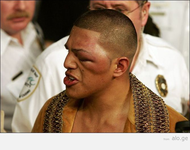 boxer_faces_05