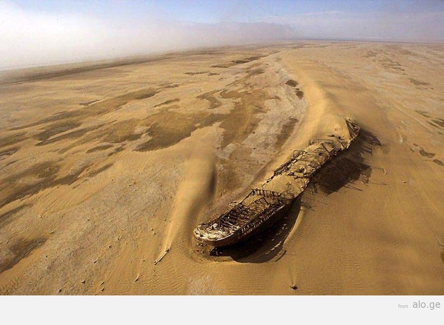 desertship01