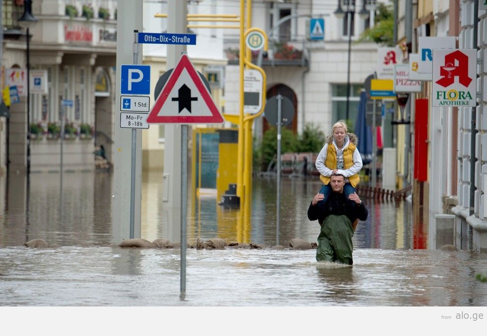 flooding10