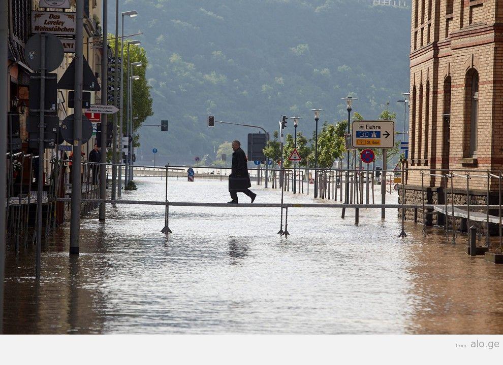 flooding18