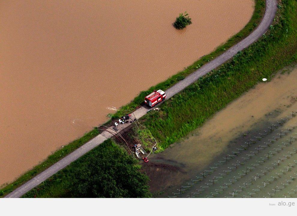 flooding26