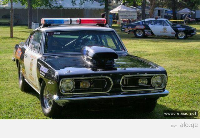 police-car_00006