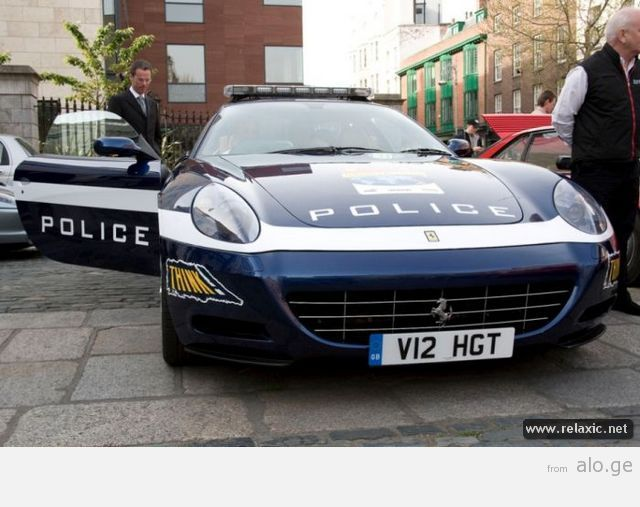 police-car_00009