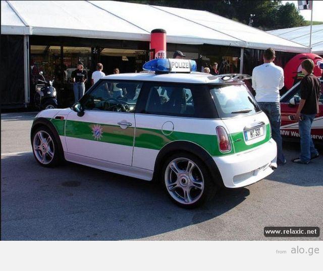 police-car_00013