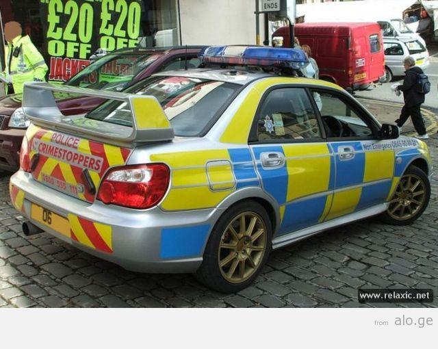 police-car_00014