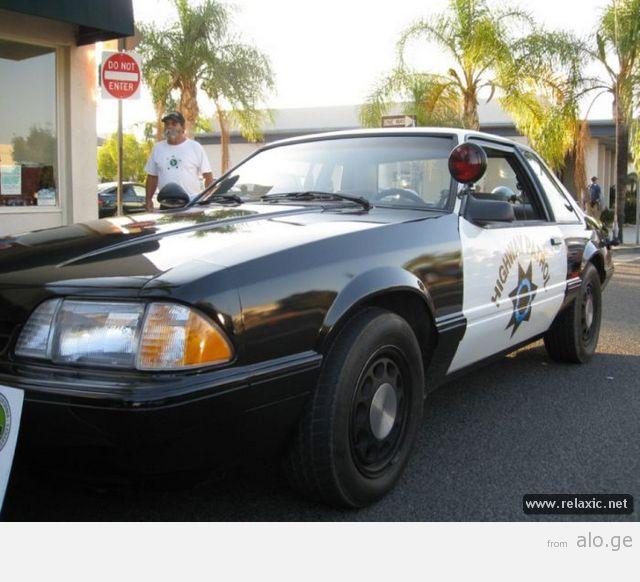 police-car_00016