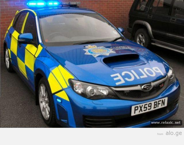 police-car_00017