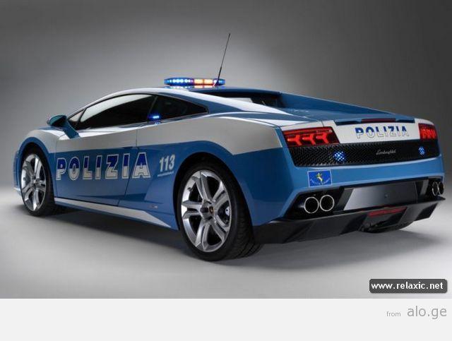 police-car_00025