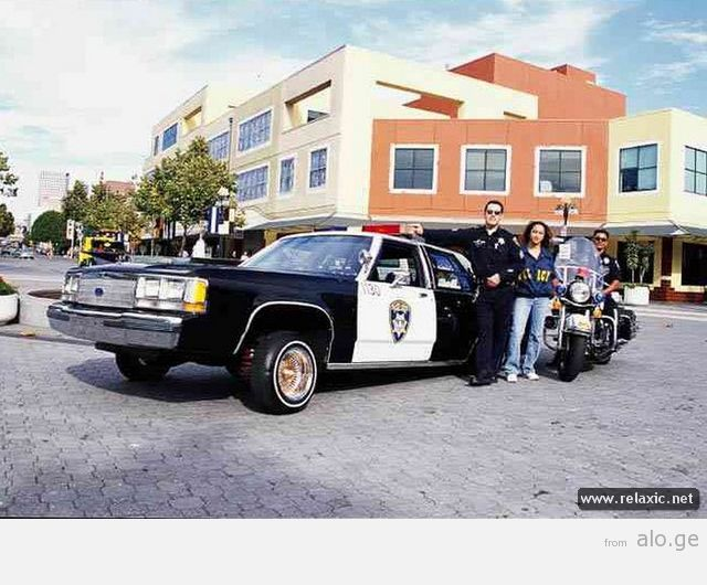 police-car_00031