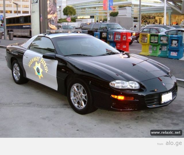 police-car_00042
