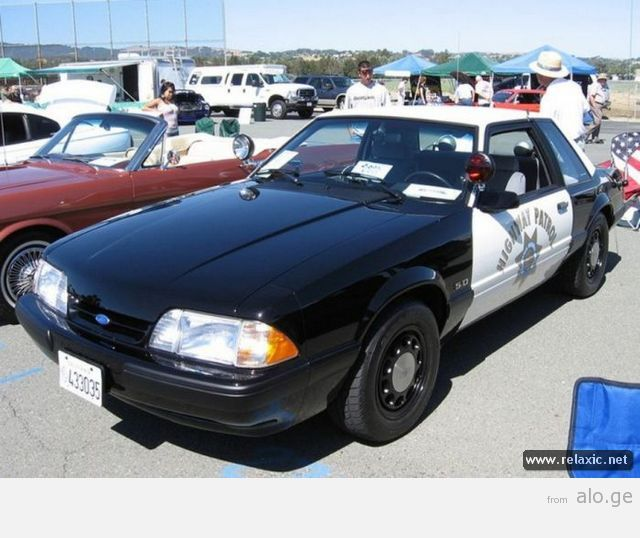 police-car_00050