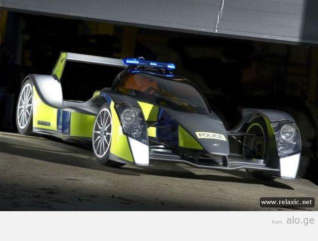 police-car_00054