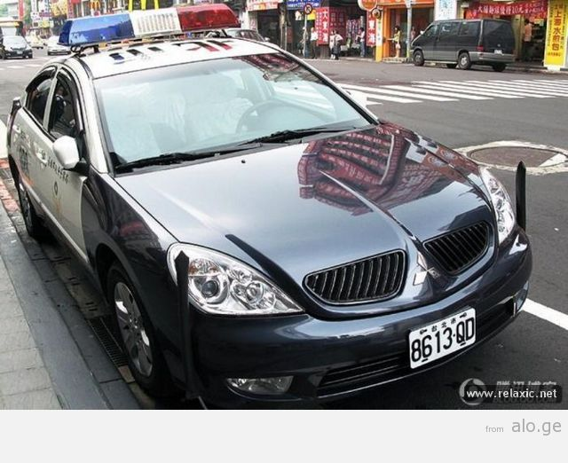 police-car_00085