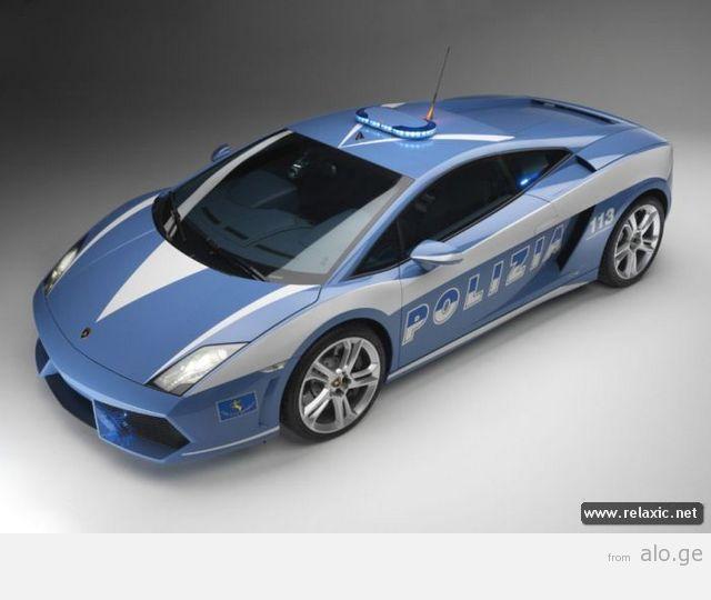 police-car_00094