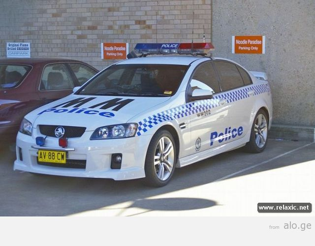 police-car_00099