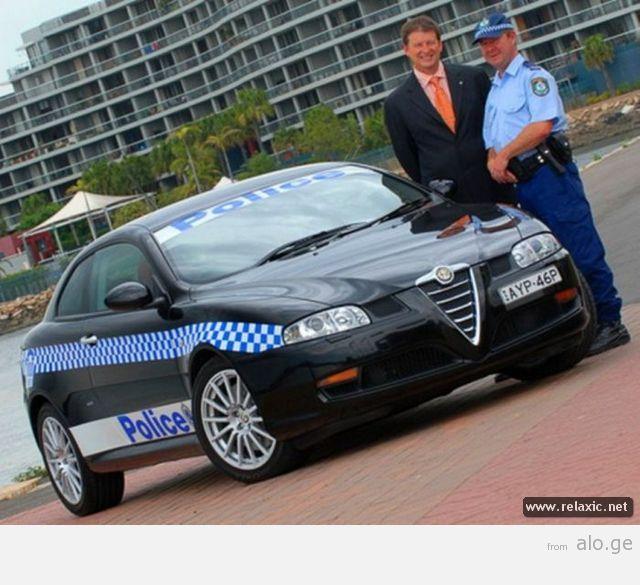 police-car_00100