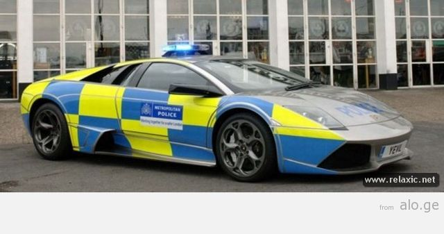police-car_00112