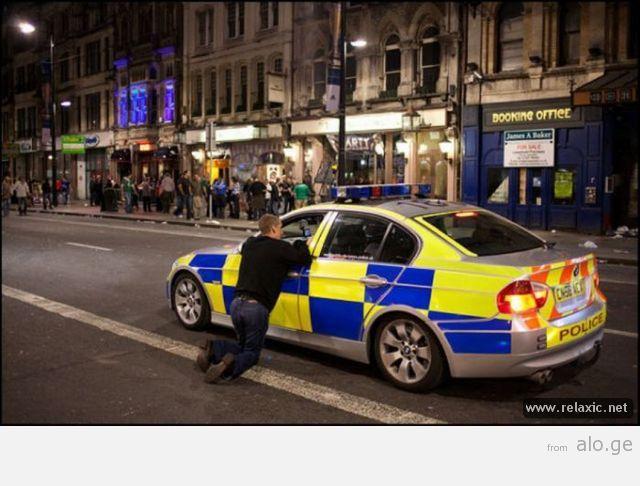 police-car_00129