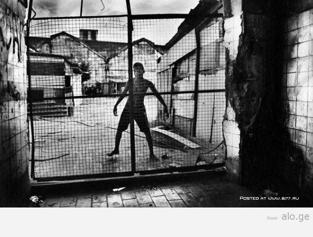 1308658456_urban-quilombo...sebastian-liste-photo-favelly-22-b177.ru