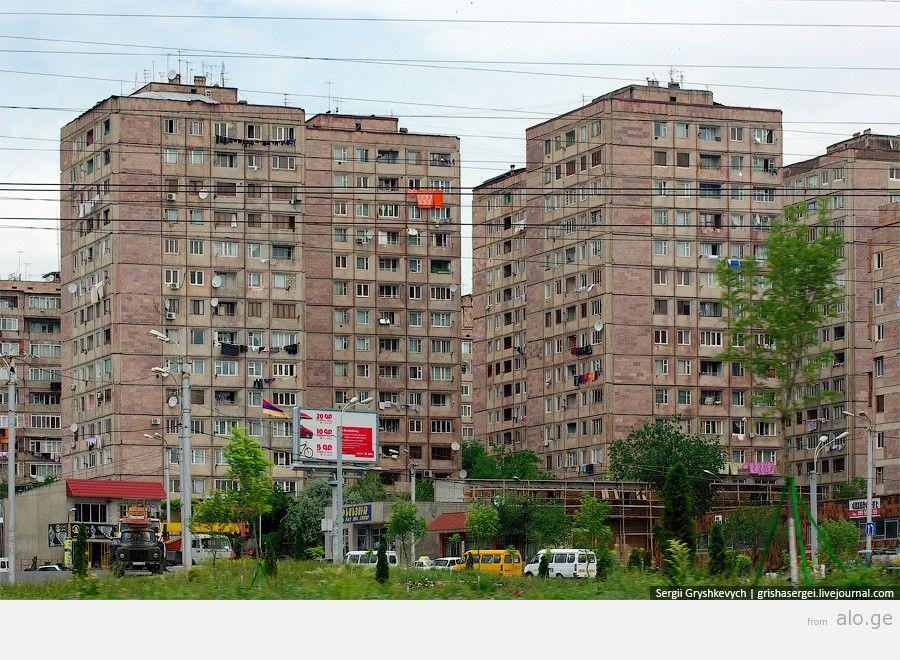Yerevan01