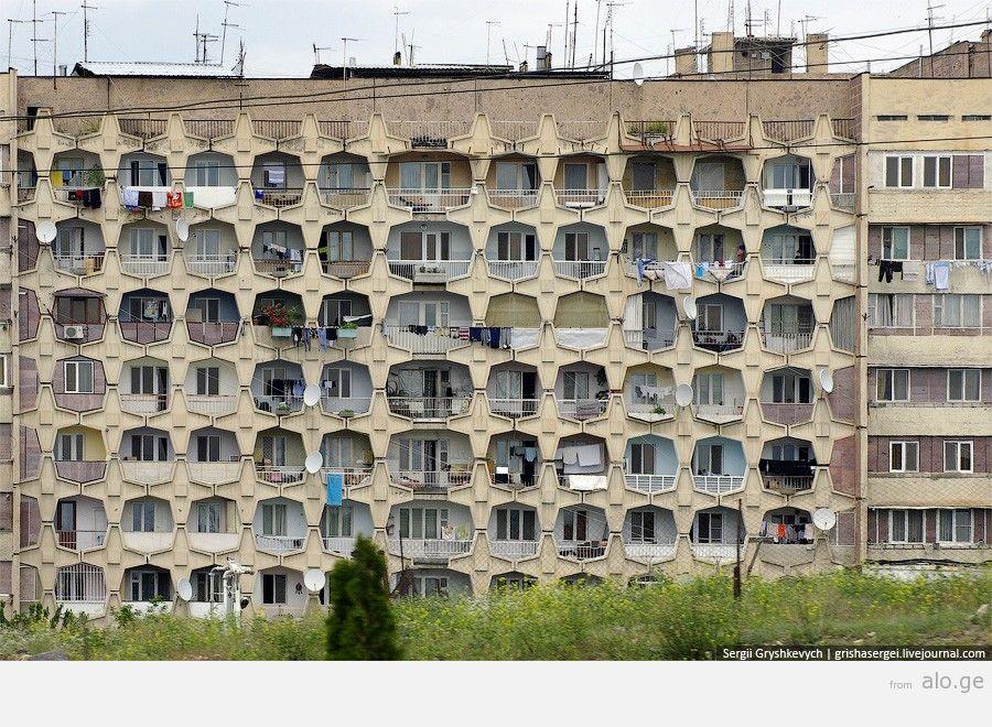Yerevan02