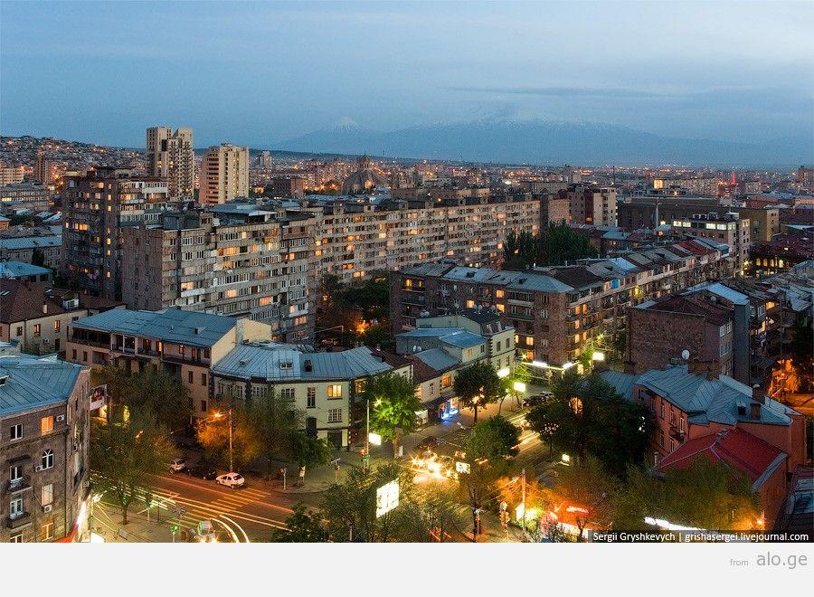 Yerevan06
