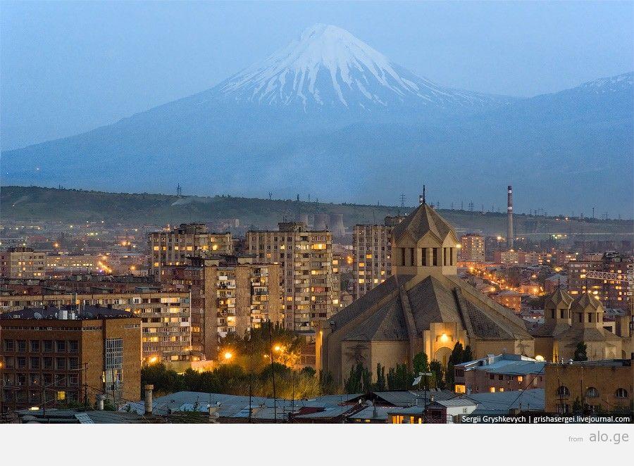 Yerevan07