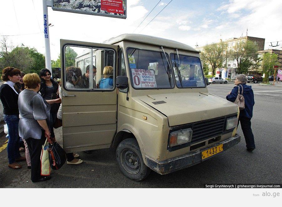 Yerevan42
