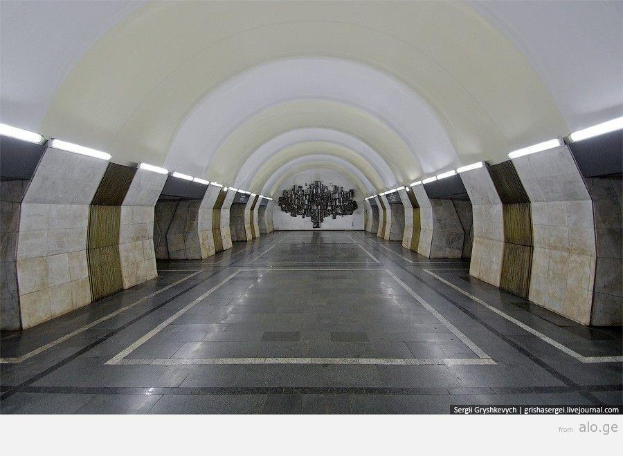 Yerevan46