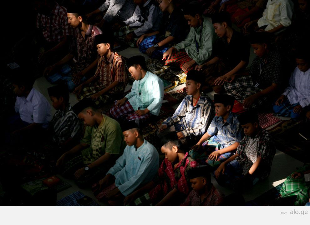 ramadan2013-14