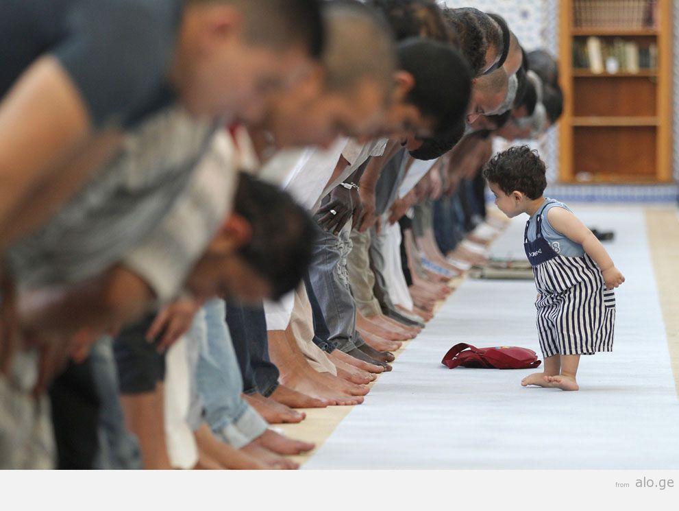 ramadan2013-19