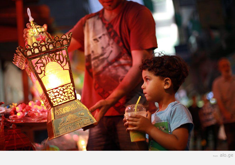 ramadan2013-7